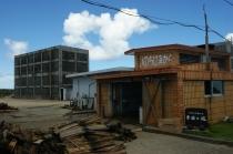 Okinawa Haiyan Institute